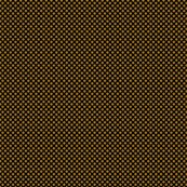 Rrrmini_gears_3_copper_black_shop_thumb