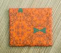 Delphin-tangerine_comment_151141_thumb