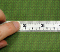 Rrrpaisley_stripe_mini_green_comment_195782_thumb