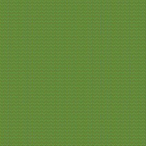 Rrrpaisley_stripe_mini_green_shop_preview