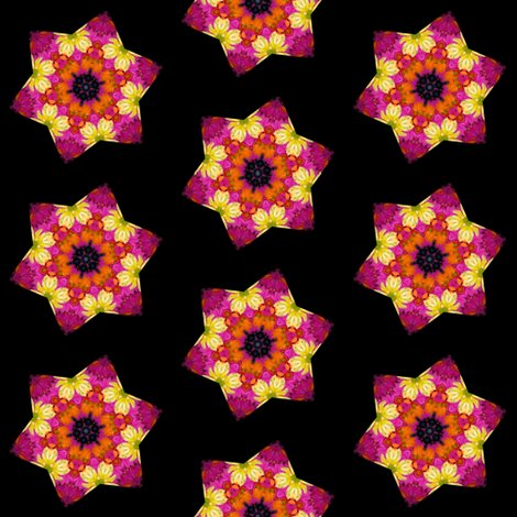Rrrrrpeter_s_flowers_8543__scope_2__re-scope_1_shop_preview