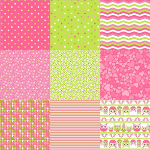 Spoonflower_Yd_copy