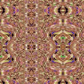 Coriolis1_SJ_9