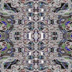 Coriolis1_SJ_B