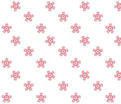 Rrmatilda_pink_ii.pdf_shop_preview