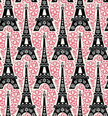 eiffel_tower_on_paisley
