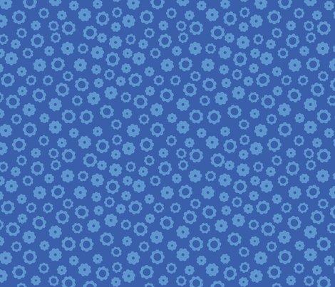 Rrrrobot_gears_blue_shop_preview