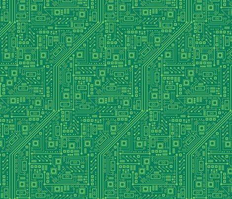 Rrrrrrrrrrrrobot_circut_green_shop_preview