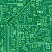Rrrrrrrrrrrrobot_circut_green_shop_thumb