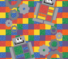 Rrrrobo_quilt_horiz_1_comment_147110_preview
