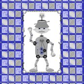 Rrrrrrrrrrrobot_cheater_quilts__shop_thumb
