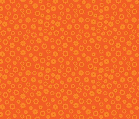 Rrrrrobot_gears_orange_shop_preview