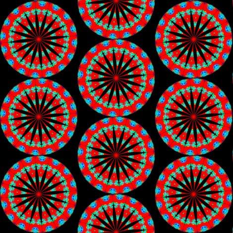 Rrrbl_heart_pattern_1_shop_preview