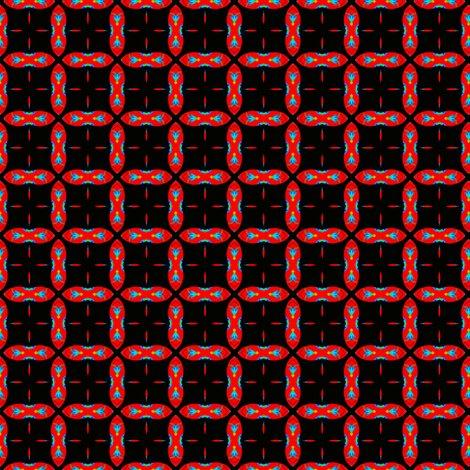 Rrrbl_heart_pattern_15_shop_preview