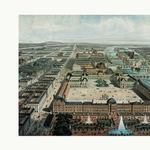 Paris_Vintage_Birds_Eye_Map_Tea_Towel_Roostery