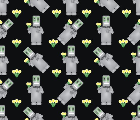 Rrrobotom-repeat_shop_preview