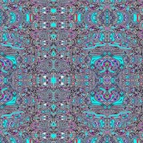 Coriolis1_SJ_E