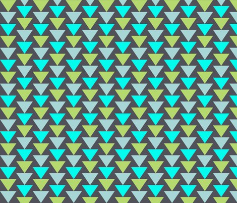 Rrrrobot_triangles_shop_preview