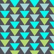 Rrrrobot_triangles_shop_thumb