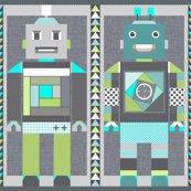 Rrrrrrobot_quilt_shop_thumb