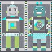 Rrrrobot_quilt_smaller_shop_thumb