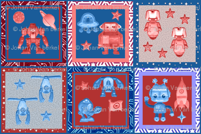 robot_cheater_quilt_march2012