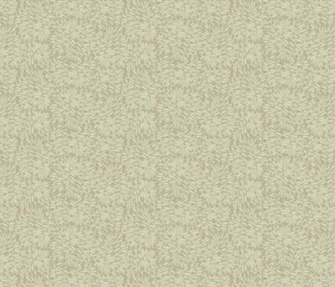 Firepuff Stone fabric by glimmericks on Spoonflower - custom fabric