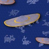Rrrroad_flying_dish_17_shop_thumb
