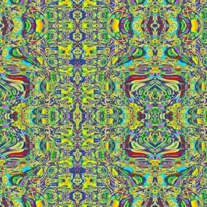 Coriolis1_SJ_F