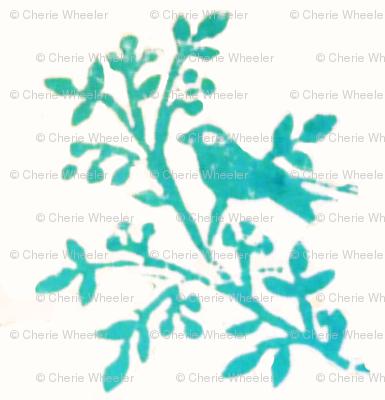 bluebirdprint