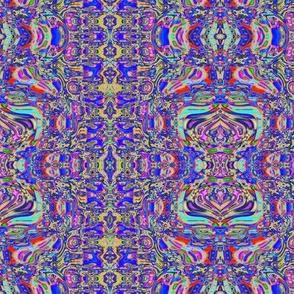 Coriolis1_SJ_G