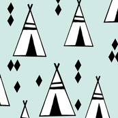 Rtee_pee_mint_white_2_tipi_shop_thumb