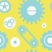 Rrobot_gears_blue_shop_thumb