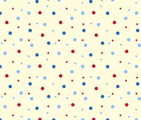 Rrobo_puppy_confetti_dot_cream_shop_preview