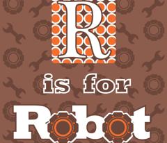Rrrrrrrobot_quilt_2_comment_146821_preview