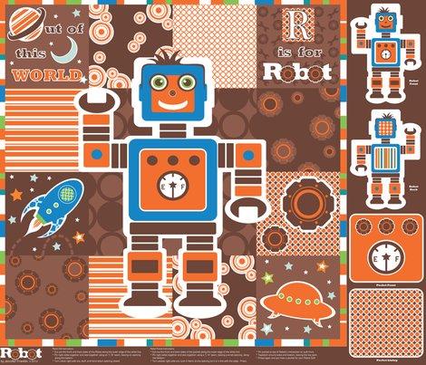 Rrrrrrrobot_quilt_2_shop_preview
