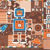 Rrrrrrrobot_quilt_2_shop_thumb