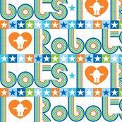 Ri_love_robots_50_2_shop_thumb