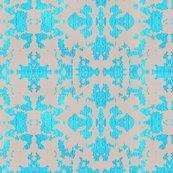 Rrrrrpaintchipfabric_shop_thumb