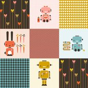 Rrobo-quilt-19mar.ai_shop_thumb