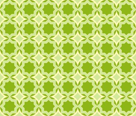 Rrrrrcirclestargreen2_shop_preview