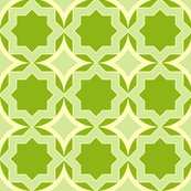 Rrrrrcirclestargreen2_shop_thumb