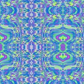Coriolis1_SJ_L