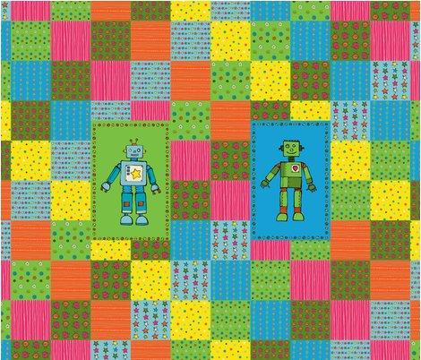 Rrr1038509_rrrwendy.robot.ch.quilt_shop_preview
