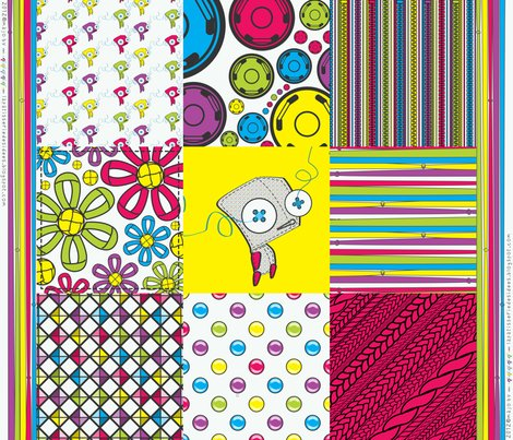 Rrobots-cheater_quilt-1yd_shop_preview