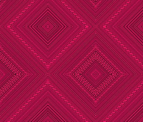 Rrbraids-diagonal-stripes.ai_shop_preview