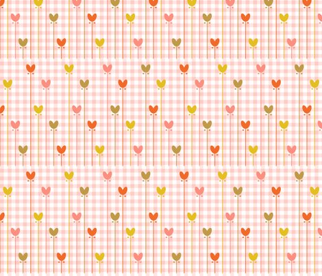 Rrrrheart_gingham_19mar.ai_shop_preview