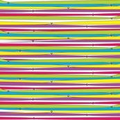 Rrribbons-horizontal-stripes.ai_shop_thumb