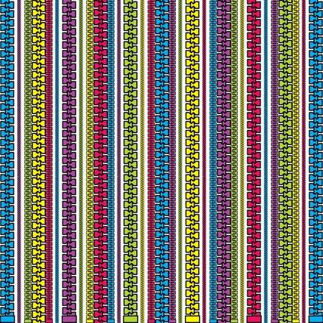 Rrrrrzipper-stripes3.ai_shop_preview
