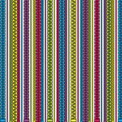 Rrrrrzipper-stripes3.ai_shop_thumb